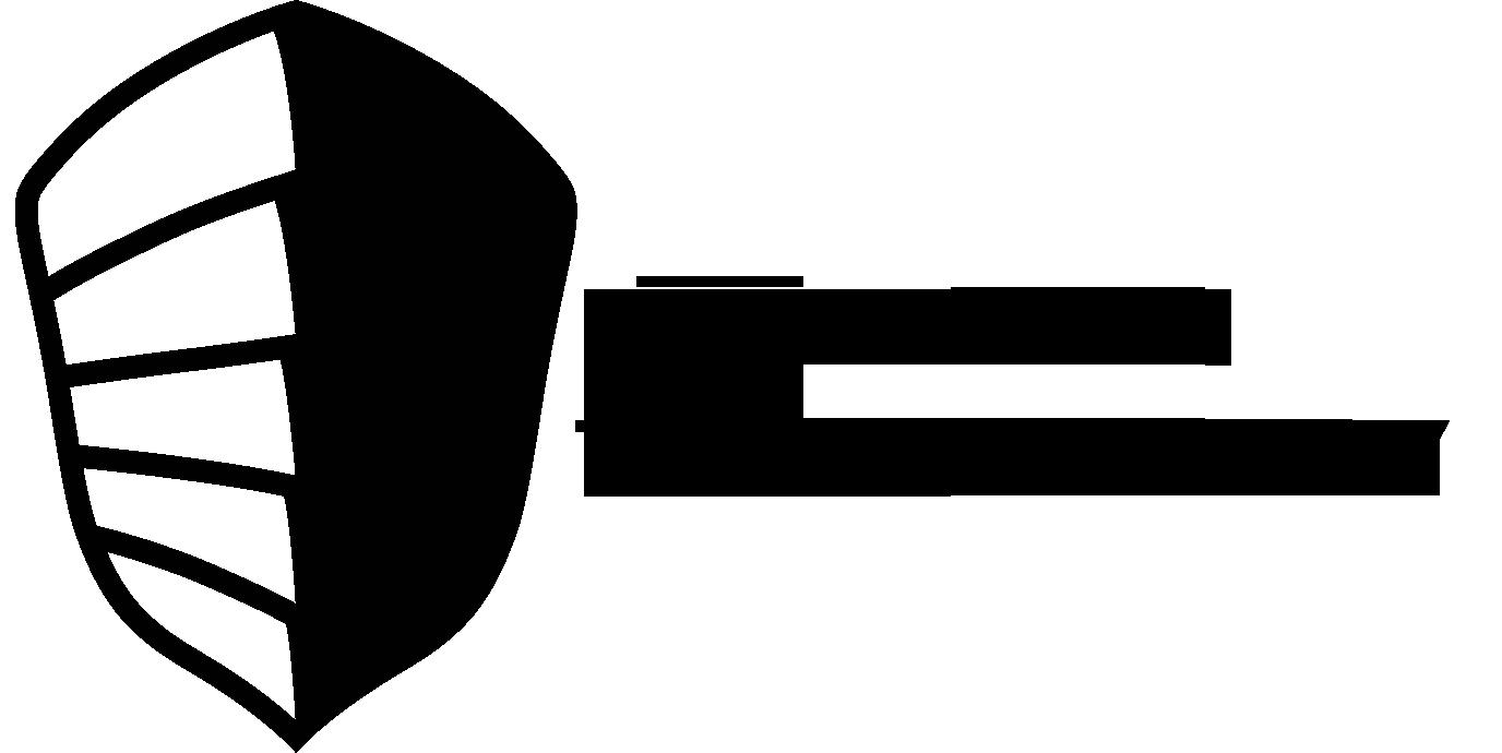 RTS Logo black (1)
