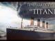 Titanic-departing-Southampton-2