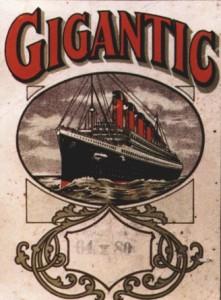 gigantic-poster
