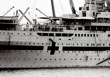 hmhs-britannic-at-mudros-on-3rd-october-1916