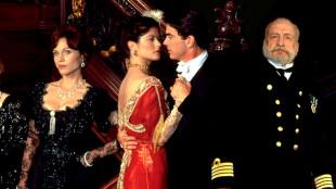 titanic_1996_facebook_cover_by_thetitaniac-d6kjbf1