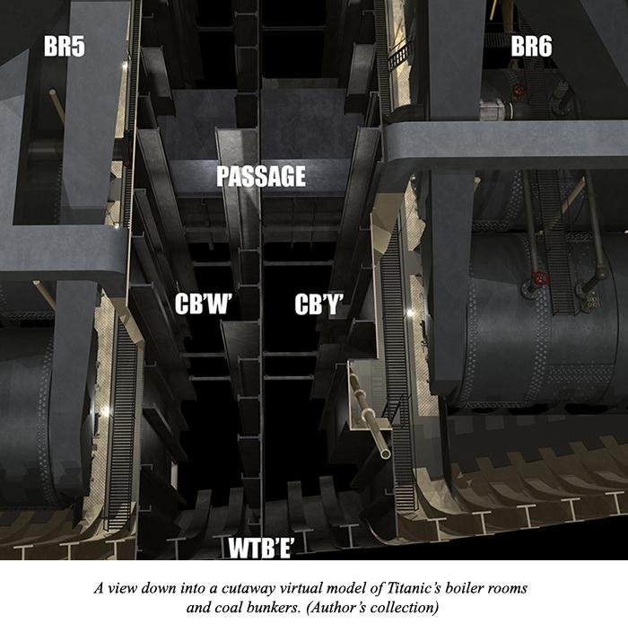 bunkers2-1