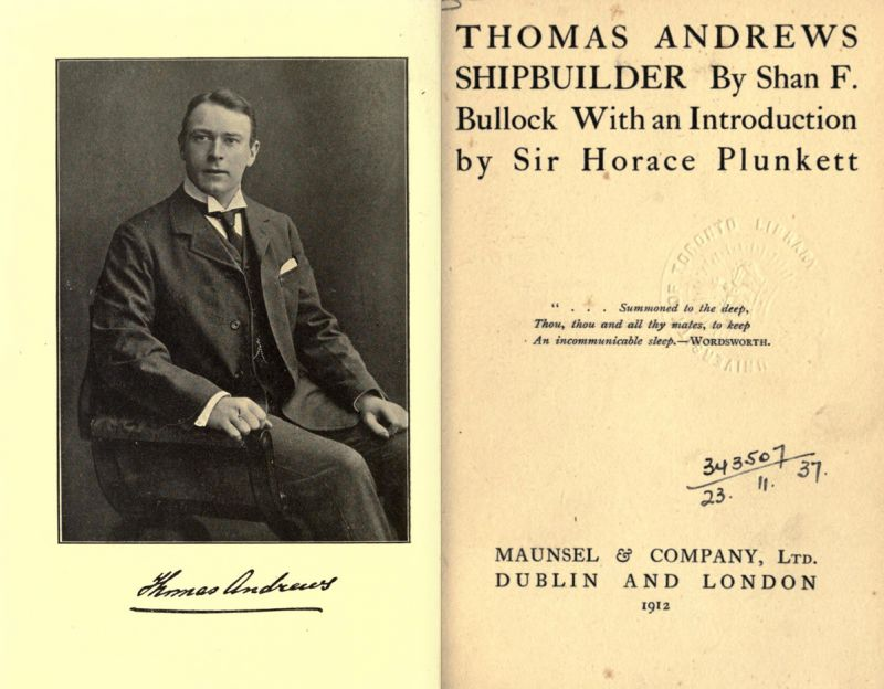 thomas-andrews-shipbuilder-openlibrary