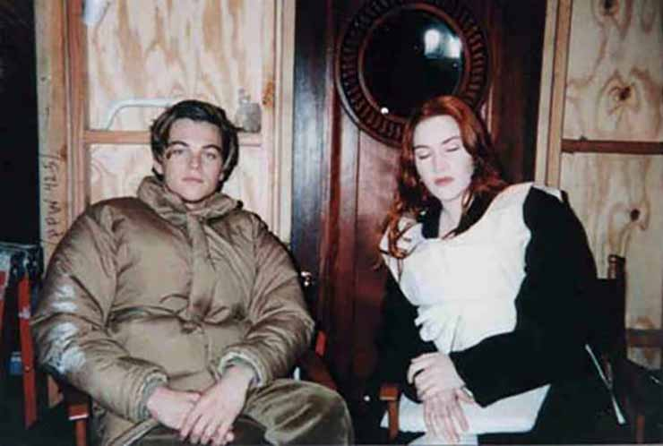 Behind-the-scenes-of-Titanic-17