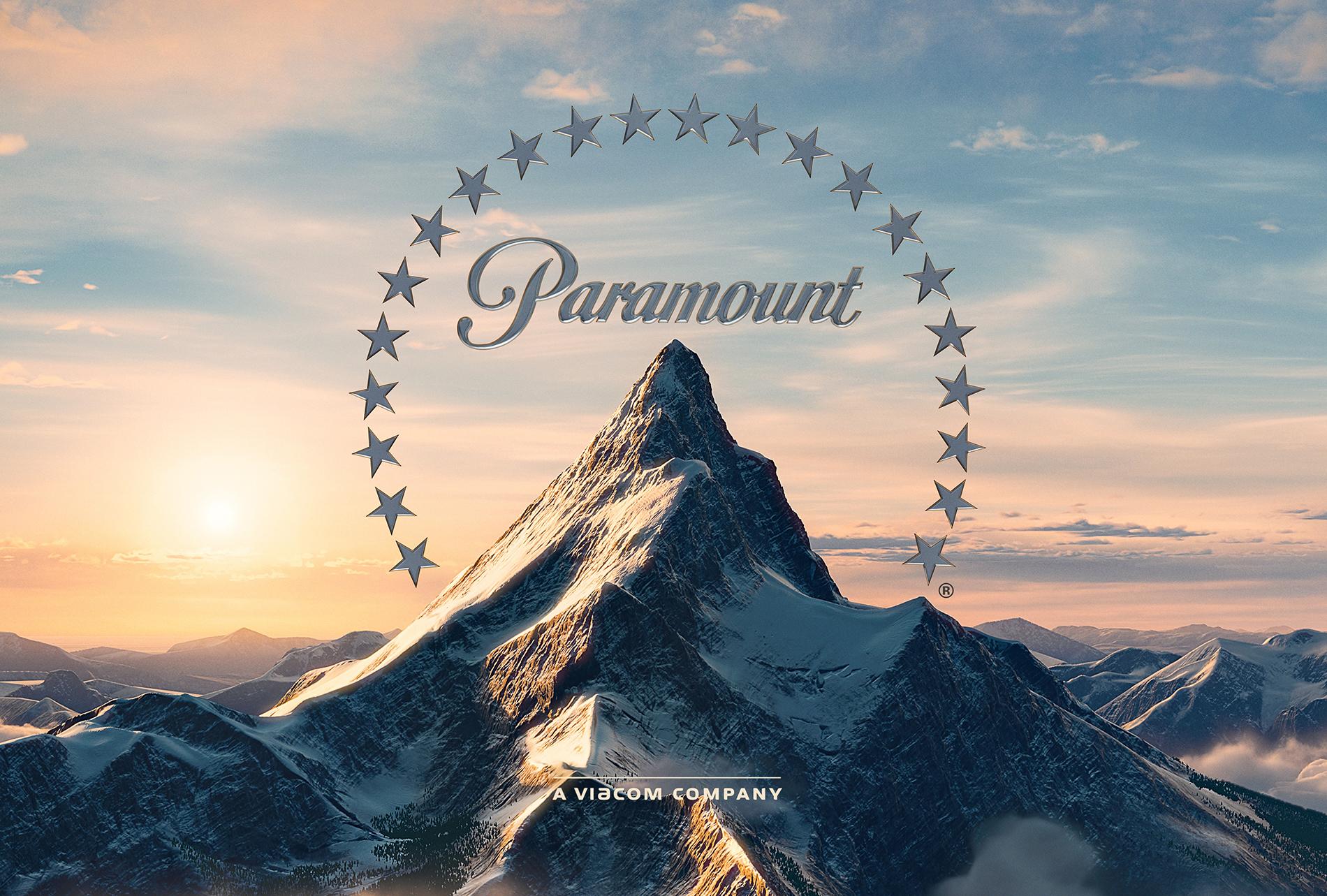 paramountlogo_new