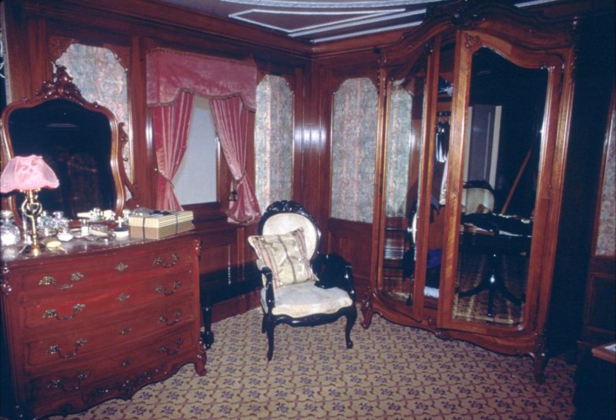 titanic-1997-decors-04-g