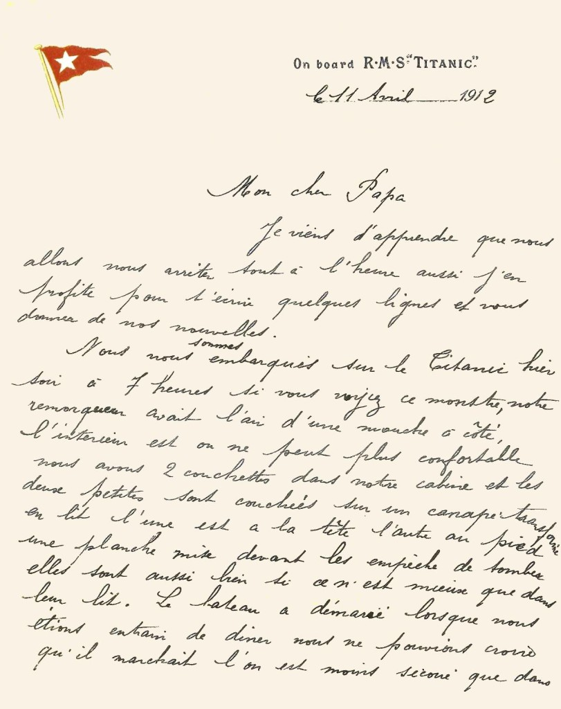 lettre juliette 1