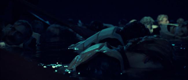 titanic-movie-screencaps