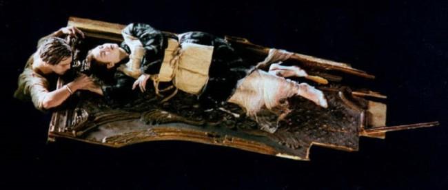 1494591-plusieurs-spectateurs-croient-rose-jack