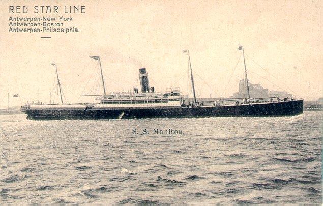 PC-MA46