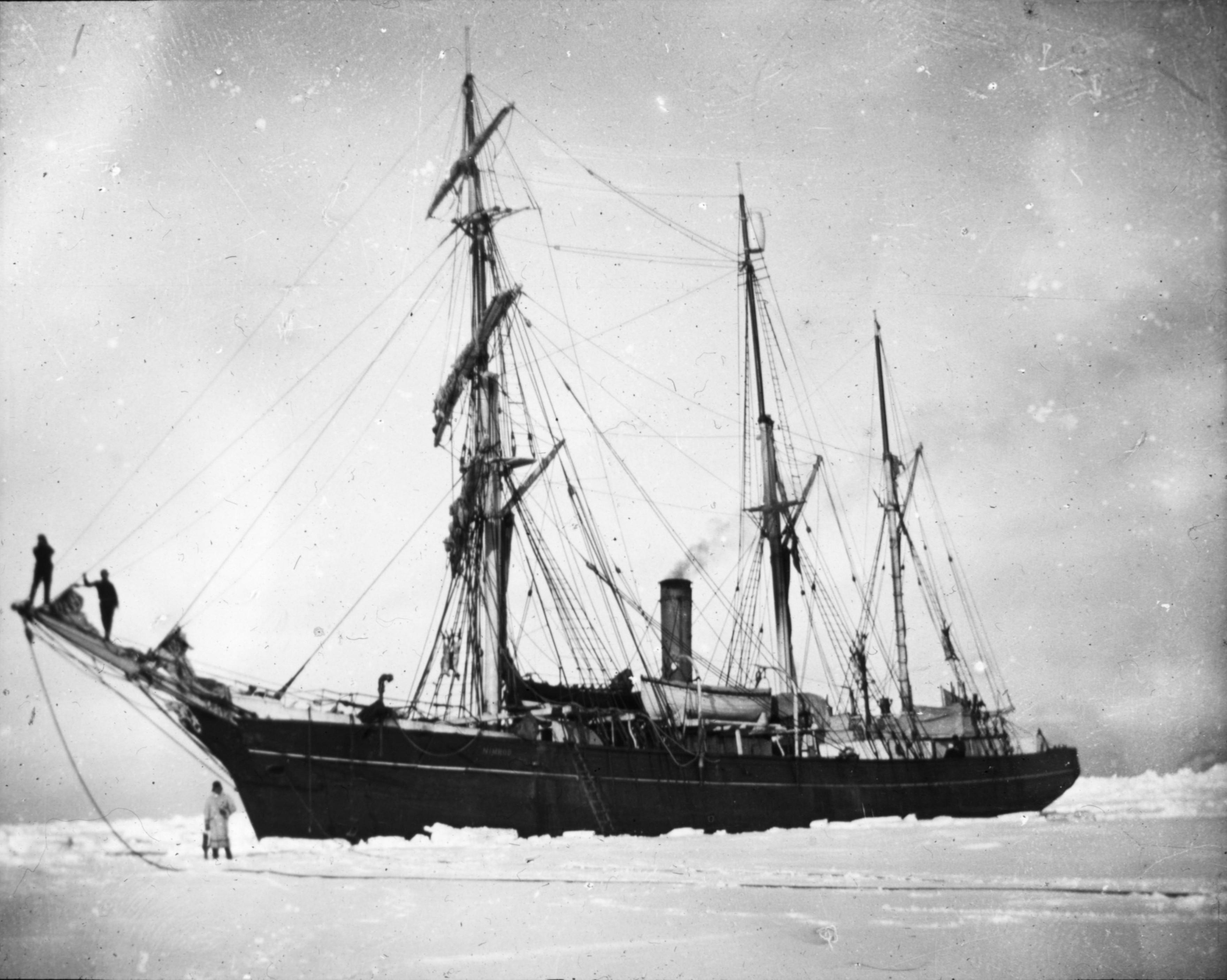 Shackleton_nimrod_85