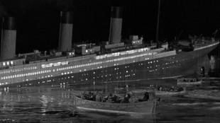 titanic-1953-1200-1200-675-675-crop-000000
