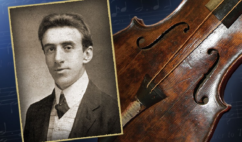 violin6