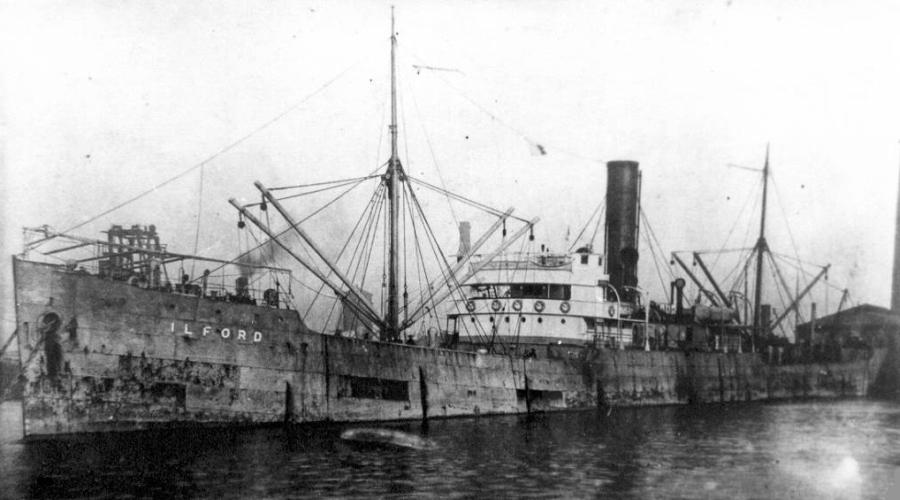 Ilford-1901